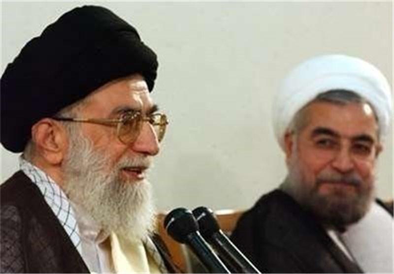 نائب بمجلس الشوری : روحانی أثبت التزامه بمبادیء الثورة الاسلامیة ووفائه للقائد