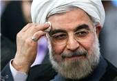 درسی که «حسن روحانی» باید از 3 رئیسجمهور گذشته بگیرد