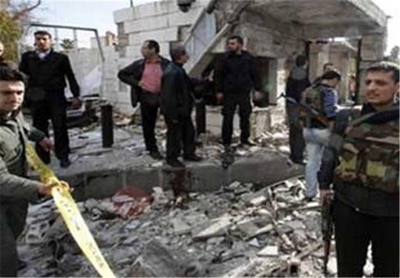 پشیمانی و استفاده از عفو عمومی میان شورشیان سوری در حال افزایش است