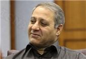 صاحب: ادمین همه پیجهای حاشیه ساز یک نفر است/ انتخابات کشتی خوزستان حاشیه ندارد