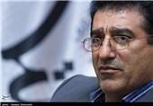 تشریح برنامههای فرهنگی غرفه ایران در نمایشگاه فرانکفورت