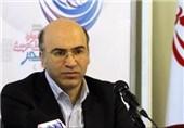 حکم مدیریت علی ترابی بر دفتر موسیقی ابلاغ شد