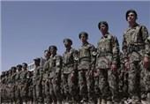 اعلام برنامه 5 ساله جنگی دولت افغانستان در پی عملیات بهاری طالبان