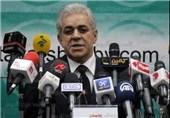 صباحی: وزارت کشور مصر در استفاده از زور افراط میکند