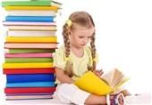 یادداشت| دختران چه جایگاهی در ادبیات کودک ما دارند؟