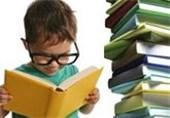 بیایید یک روز با ادبیات کودک درگیر شویم!