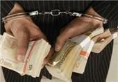 حقوقدانان انقلابی در مبارزه با فساد مطالبهگری جدی داشته باشند
