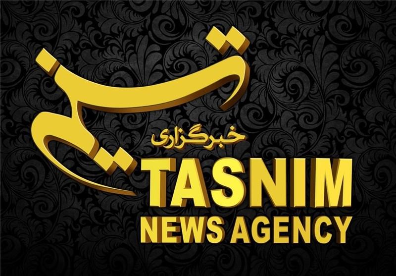 برخورد با آرایشگران فاقد مجوز فعالیت در سطح اصفهان