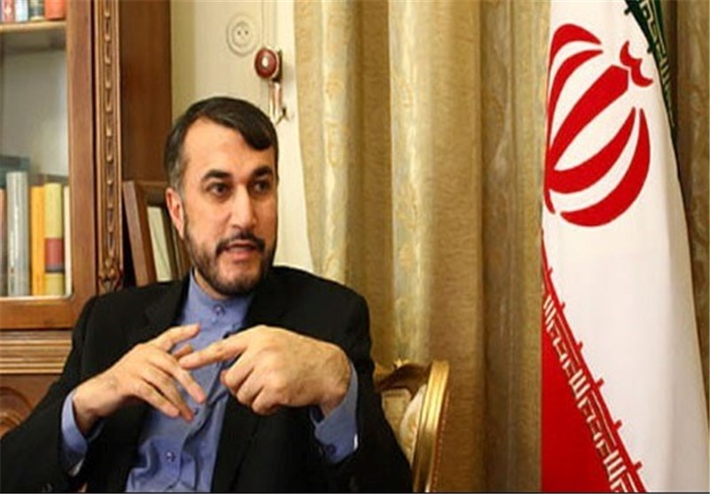 Iran to Send Delegation to Yemen over Kidnapped Staffer
