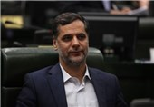 MP Urges Foreign Ministry, Judiciary to Pursue Iran's Frozen Assets
