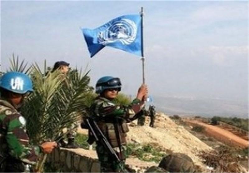 گزارش|چرا تلآویو و واشنگتن به دنبال تغییر عملکرد یونیفل در لبنان هستند؟