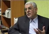 آمریکا برای پیشگیری از اجرایی شدن مصوبه پارلمان عراق دست به دامان داعش شد