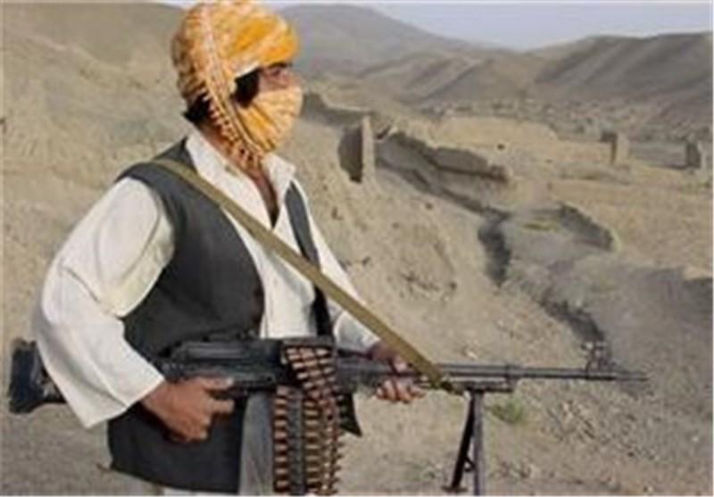 طالبان مسئولیت حمله به نظامیان ناتو در شرق افغانستان را بر عهده گرفت
