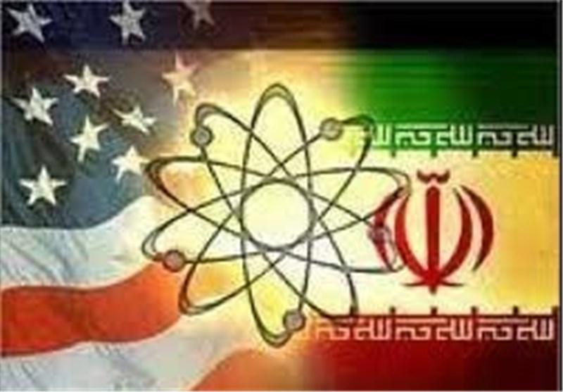 طهران ترفض بشدة مزاعم شیرمان وتؤکد : حقوقنا النوویة خط أحمر لا مساومة بشأنها