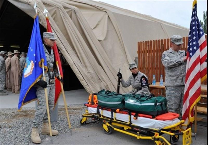 US Begins Shifting Afghan Logistics Hub from Kyrgyzstan to Romania