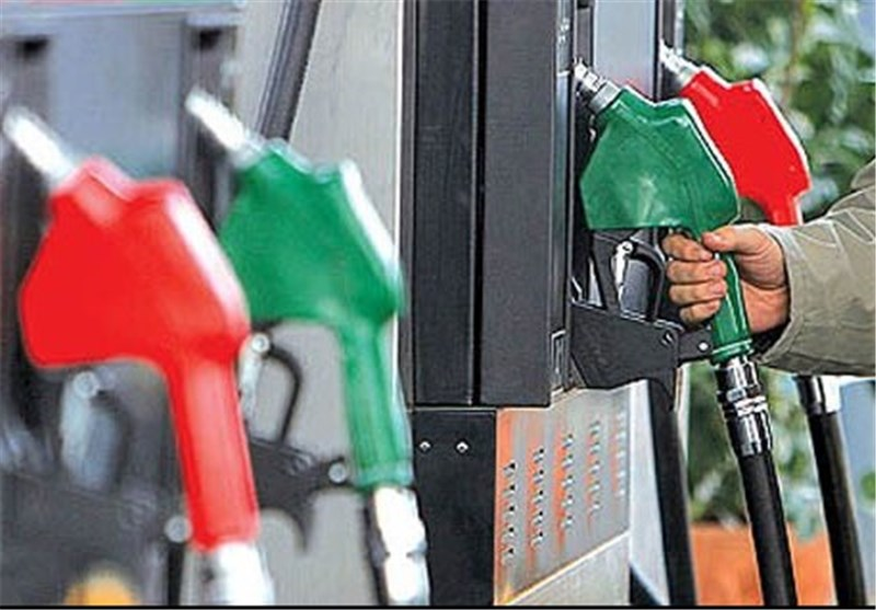 Minister: Iran to End Imports of Gasoline in Near Future