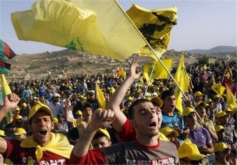 MP: Blacklisting Hezbollah Not to Affect Wave of Anti-Israeli Resistance in Region