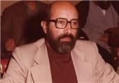 16 آذر 1332 به روایت «شهید دکتر مصطفی چمران»