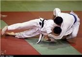 حاجیوسفزاده: کسب مدال در جودوی پارالمپیک دور از دسترس نیست