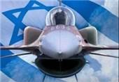 سلاح اسرائیل