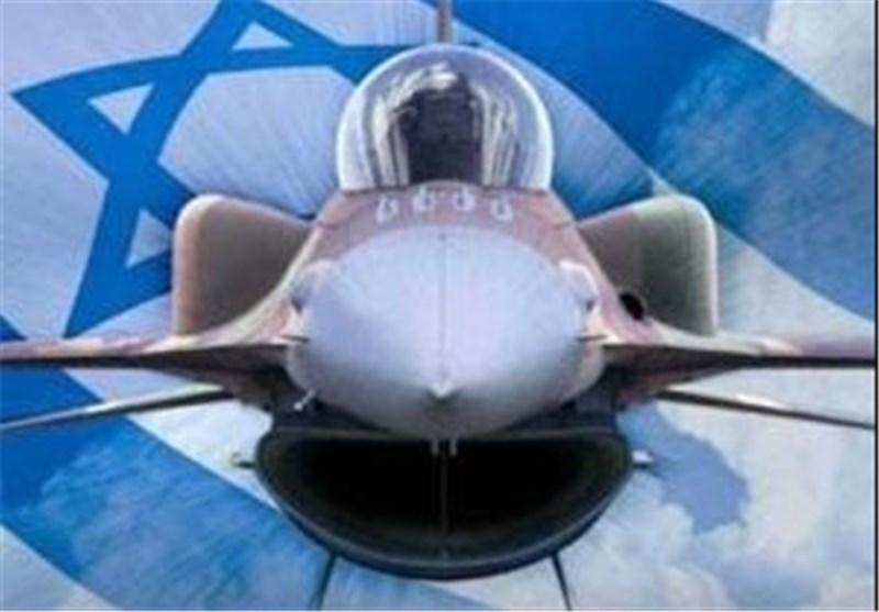 İsrail'in Korsan Silah Ticaretinin Boyutları
