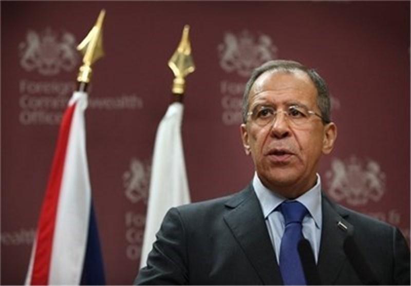 روسیا تتهم المعارضة السوریة بعرقلة مؤتمر السلام
