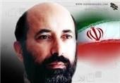 روایت نماینده پارلمان لبنان از شهید چمران: او زنده است