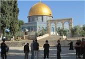 Kudüs'teki Ortodoks Rum Kilisesi Başpiskoposu Hanna'dan, İsrail'le İlişkileri 'Normalleştiren' Ülkelere Tepki