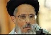 مدیریت جهادی لازمه کار هر دولت در نظام اسلامی است