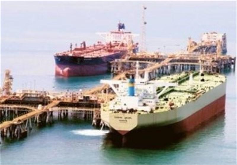 اضطراب اسواق النفط والذهب فی ظل التهدیدات الامیرکیة بالاعتداء على سوریا