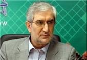 وزارت راه و نیرو مشکل زیرساخت مسکن مهر را بین خود حل کنند تا مجلس ورود نکند