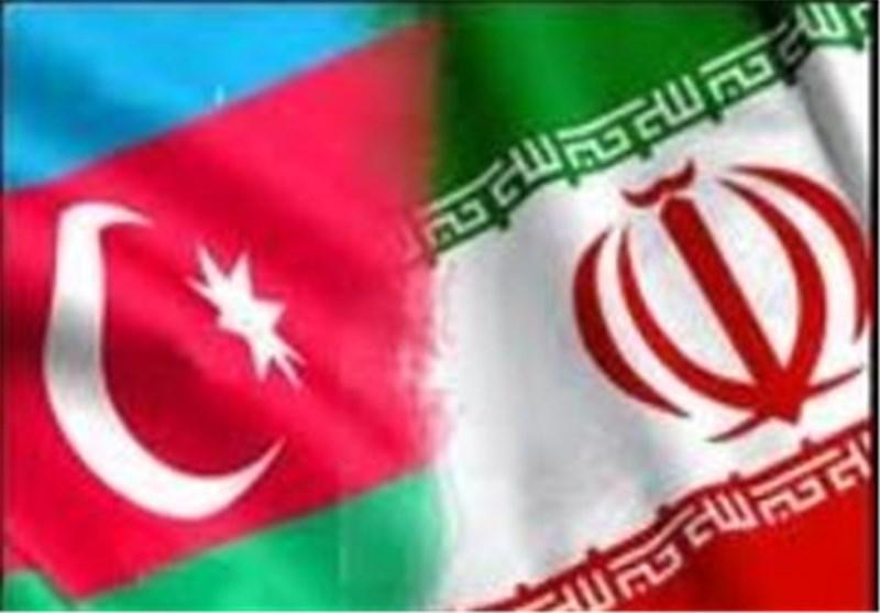 طهران وباکو تدرسان الانتاج المشترک للمعدات العسکریة