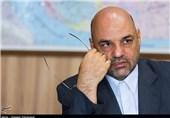 رئیس سازمان ثبت اسناد: دولت نمیخواهد طرح کاداستر اجرا شود
