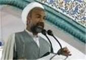 اتحاد مسلمانان الگوی مناسبی برای مبارزه با عمال استکبار است
