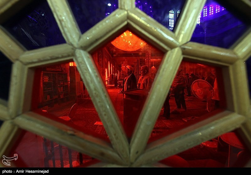 http://newsmedia.tasnimnews.com/Tasnim//Uploaded/Image/1392040113443116736344.jpg