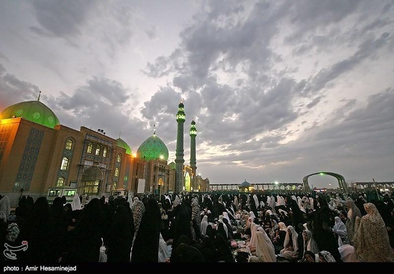 http://newsmedia.tasnimnews.com/Tasnim//Uploaded/Image/13920401134431531736344.jpg