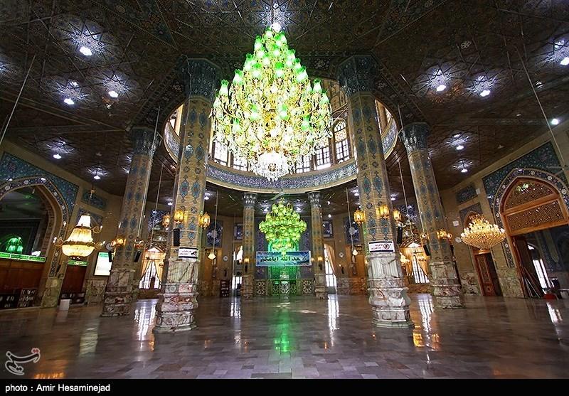 http://newsmedia.tasnimnews.com/Tasnim//Uploaded/Image/13920401134432201736344.jpg