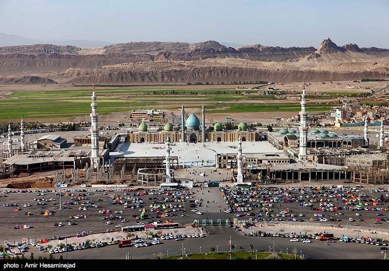 http://newsmedia.tasnimnews.com/Tasnim//Uploaded/Image/13920401134432981736344.jpg