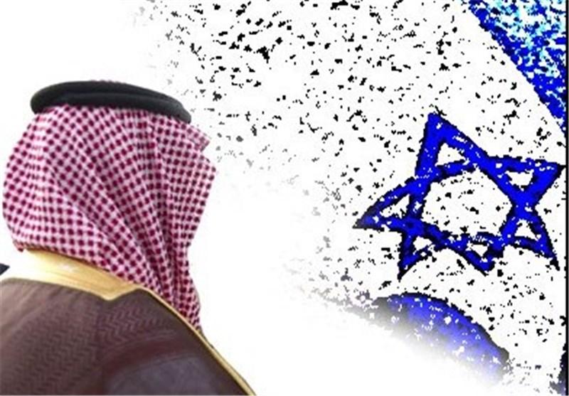 مصادر اعلامیة تکشف عن رغبة سعودیة وتجاوب «اسرائیلی» لإقامة تحالف اقلیمی فی المنطقة