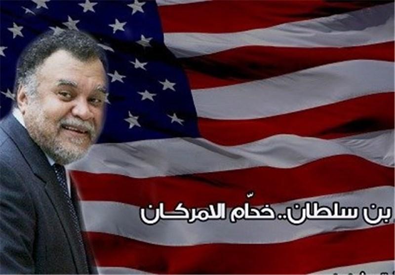 «یدیعوت أحرونوت» : السعودیة وراء انفجار بیروت