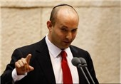 چرا «نتانیاهو» پست وزارت جنگ را به «نفتالی بِنِت» داد؟