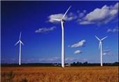 چرا گازوییل یارانه ای مانع گسترش نیروگاههای بادی در کشور است؟