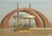 نظر کُردها درباره سفر ظریف به اقلیم کردستان عراق