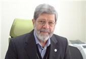 رئیس فرهنگستان علوم پزشکی: سازمان ملل در رفع تحریمهای ایران ناکارآمد است