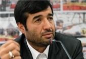لایحه بودجه 96 تهران برای توجه به مدیریت بحران به شهرداری بازگردانده شود