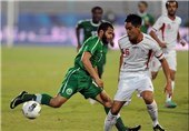 امید نظری: مذاکراتم با پرسپولیسیها نتیجه نداد/ بیرانوند بهترین بازیکن ایران در جام جهانی بود