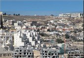 Israel Approves Construction of New Settler Units in West Bank
