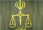 اعضای گروه تروریستی «جندالفاروق» عامل حادثه صفی آباد دزفول دستگیر شدند/انتشار//