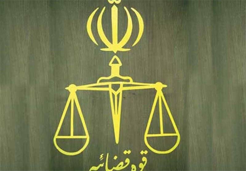اعضای گروه تروریستی «جندالفاروق» عامل حادثه صفی آباد دزفول دستگیر شدند