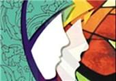 حجاب در مدارس نهادینه نشده است/ الگوبرداری نامناسب دختران از ماهواره